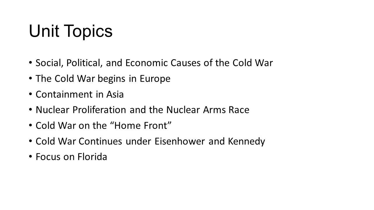 containment in asia during the cold war flashbang hot wars during the cold war korean war effects slideshare