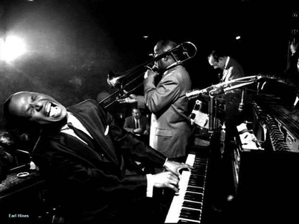 Astor Piazzola and Roberto Goyeneche
