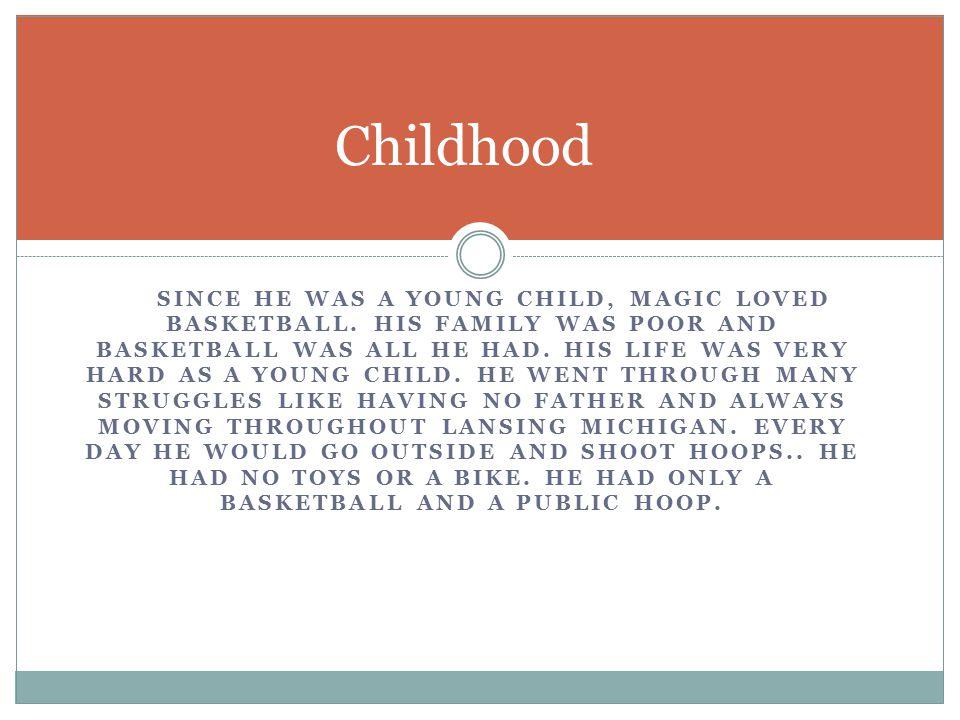 Ervin Magic Johnson & Larry Bird