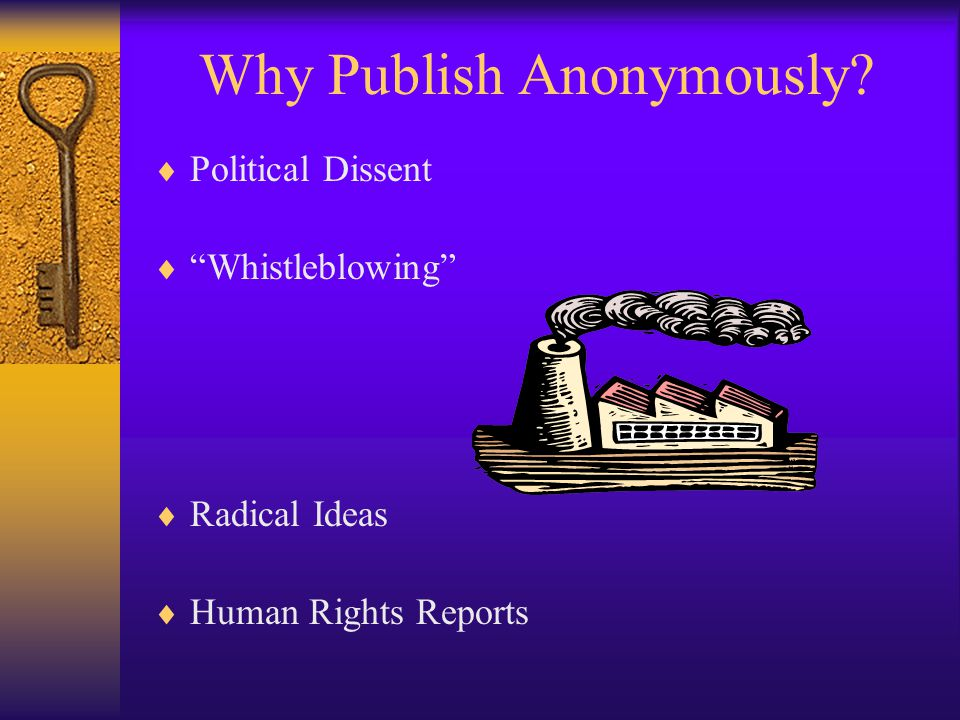 Publius Design Goals  Censorship Resistant  Tamper Evident  Source Anonymous  Updateable  Host Content Deniability  Persistent  Extensible  Freely Available