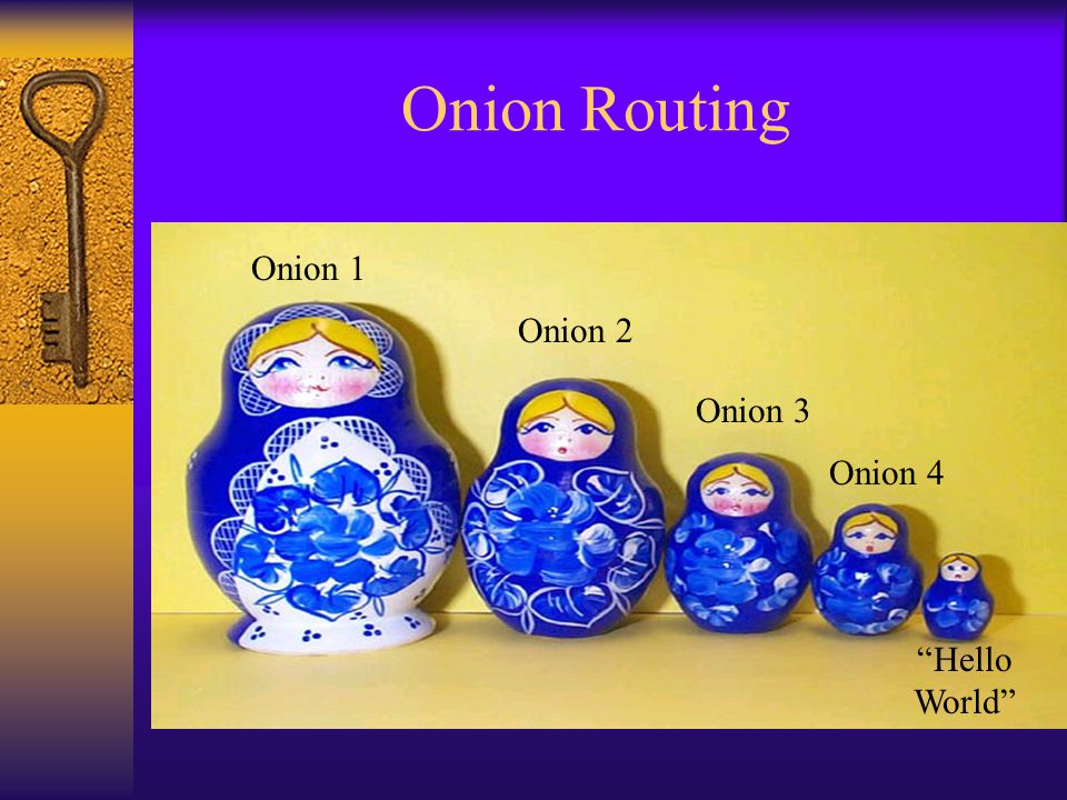 Connection Based Anonymity  Freedom Similar to Onion Routing Implemented at transport layer Nym creation – allows multiple pseudonyms Supports HTTP, NNTP, POP3, Telnet, etc.