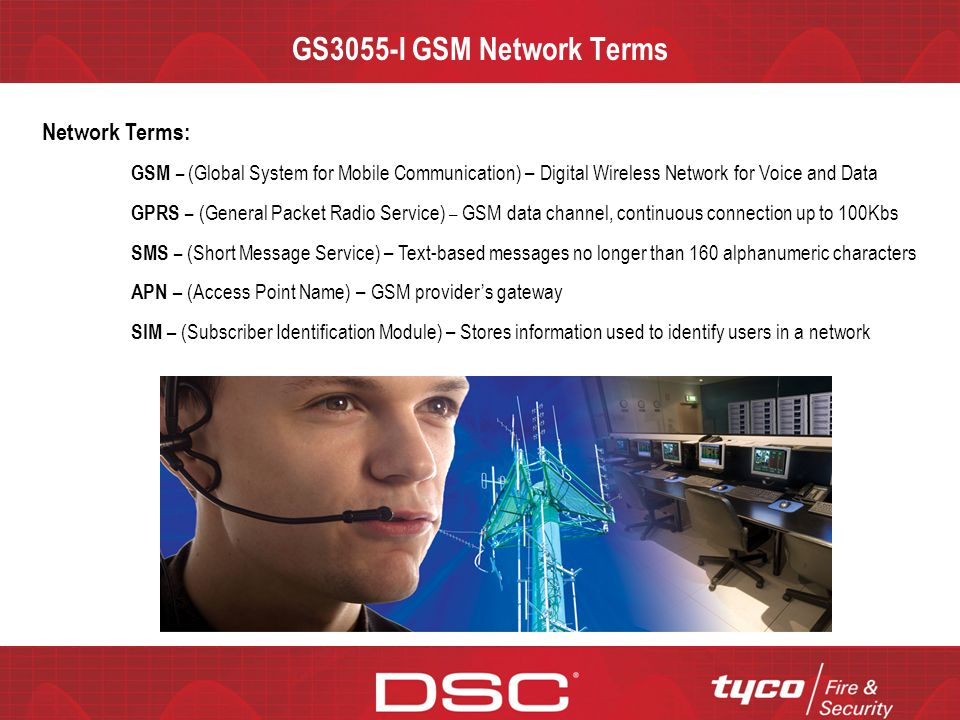 CONFIDENTIAL GS3055-I Components Components: 1.Antenna 2.SIM Card 3.LED Status Indicator 4.GSM Modem 5.Terminal Blocks 6.Battery Connector 7.Front Plate Tamper Switch 8.JP3 Current Limitation Jumper