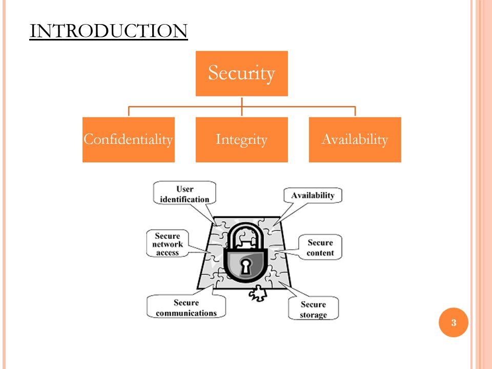 FUNCTIONAL SECURITY MECHANISMS Cryptographic algorithms, including symmetric ciphers, Public-key ciphers.
