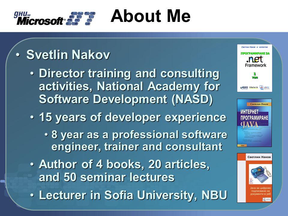 Securing ASP.NET 2.0 Web Applications: Questions