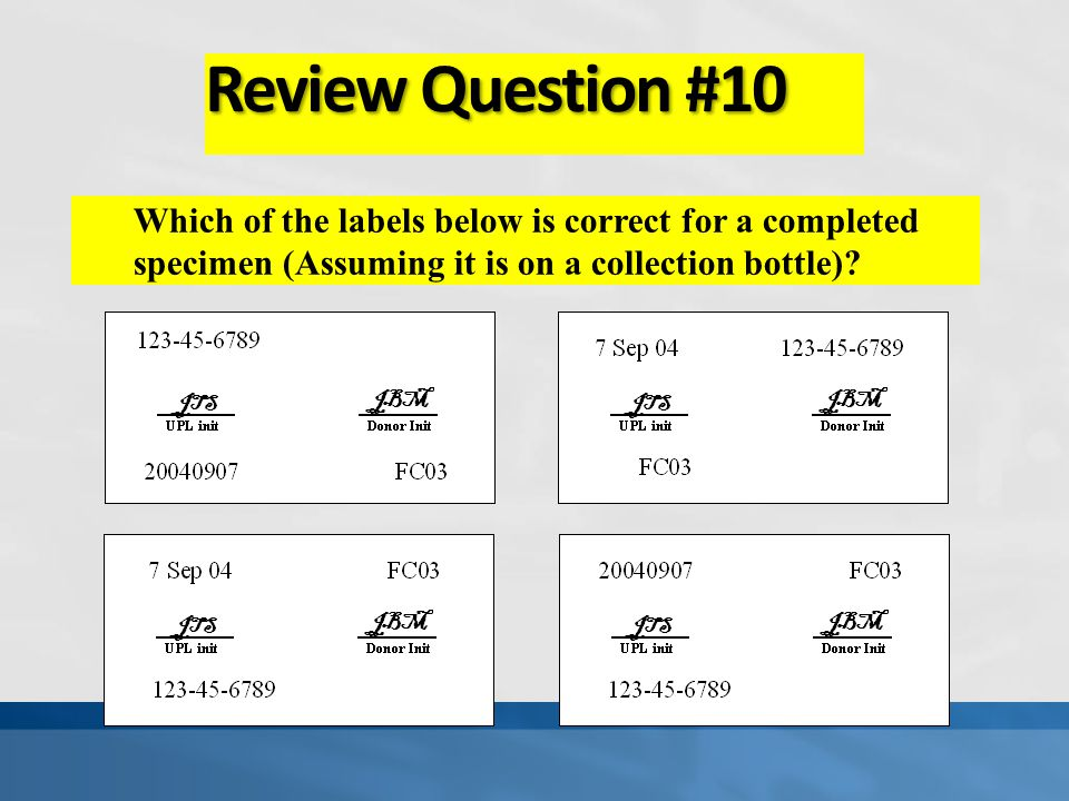 Review Question #9 MDMA or Ecstasy is considered to be what type of drug? Inhalant CNS DepressantDate Rape Drug Club Drug