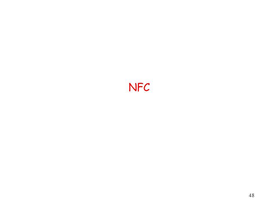 48 NFC