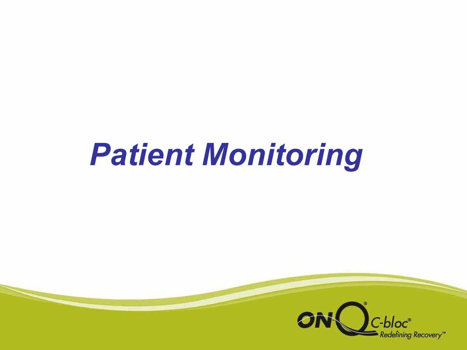 Assess pain and sensory/motor function.Assess catheter site for redness, drainage, leaking.