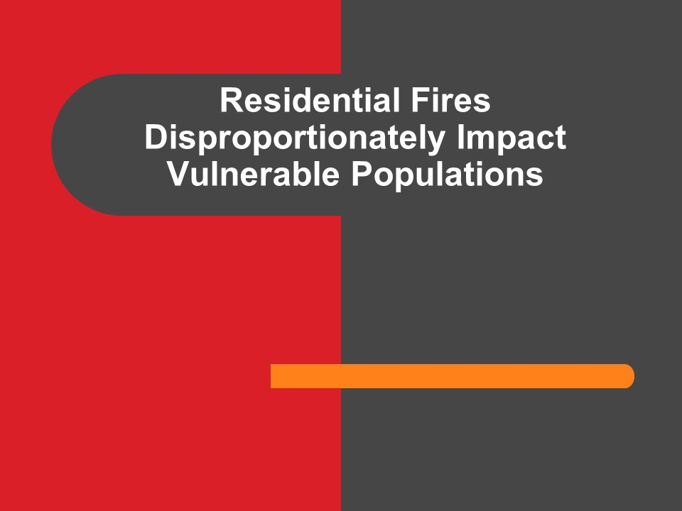Fire Escape Planning and Practice Prepare Residents to Quickly and Safely Exit During Home Fires