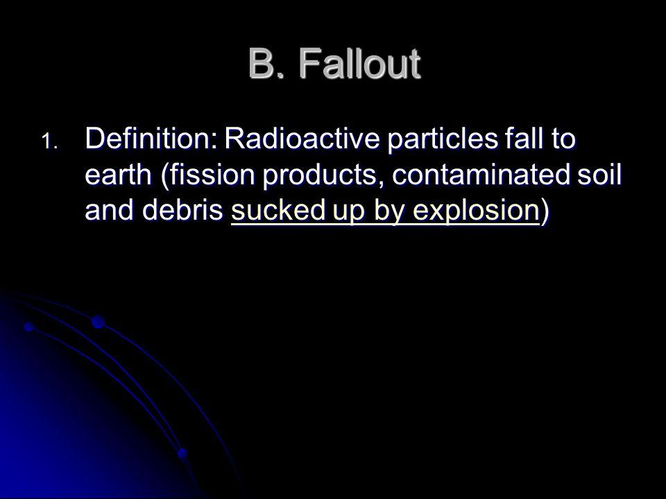 B. Fallout 1.