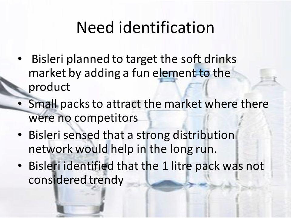 Segmentation,Positioning,Targeting