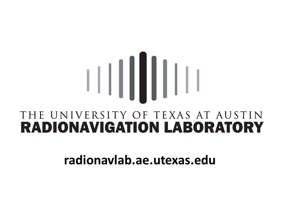 radionavlab.ae.utexas.edu