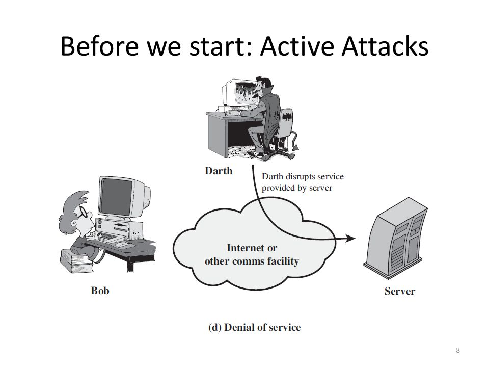 Statement of the Problem How to protects the location data from attackers and at the same time allows the trusted users to execute spatial query.