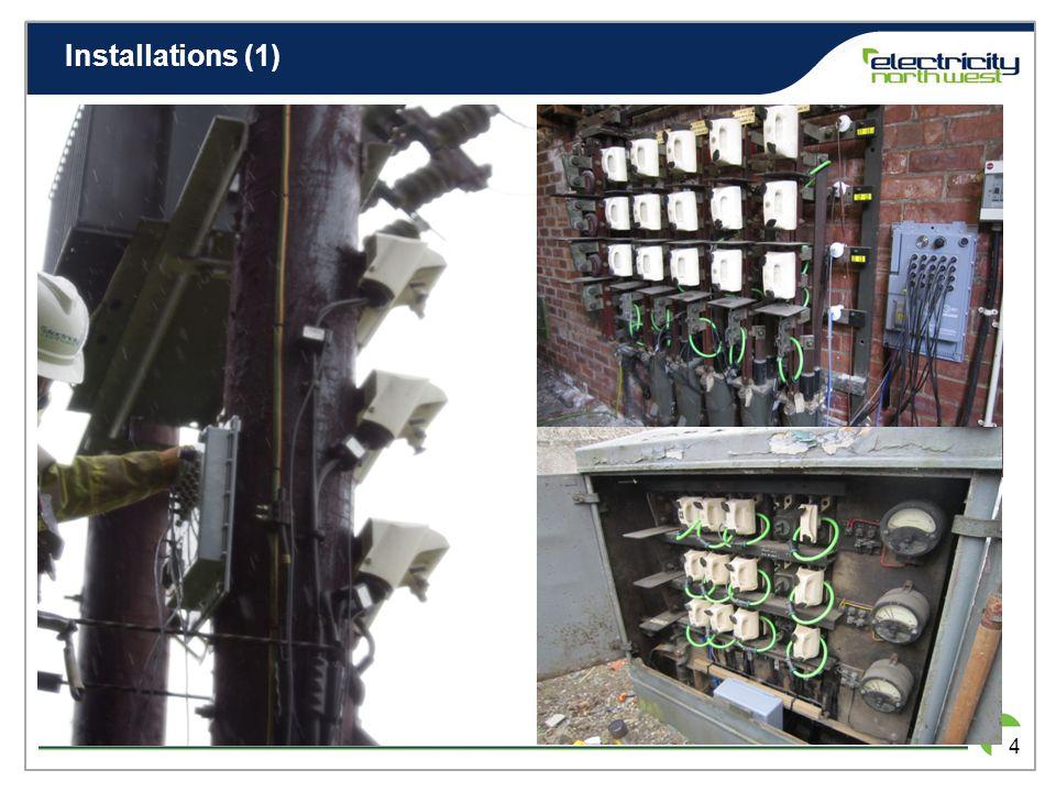 Installations (1) 4
