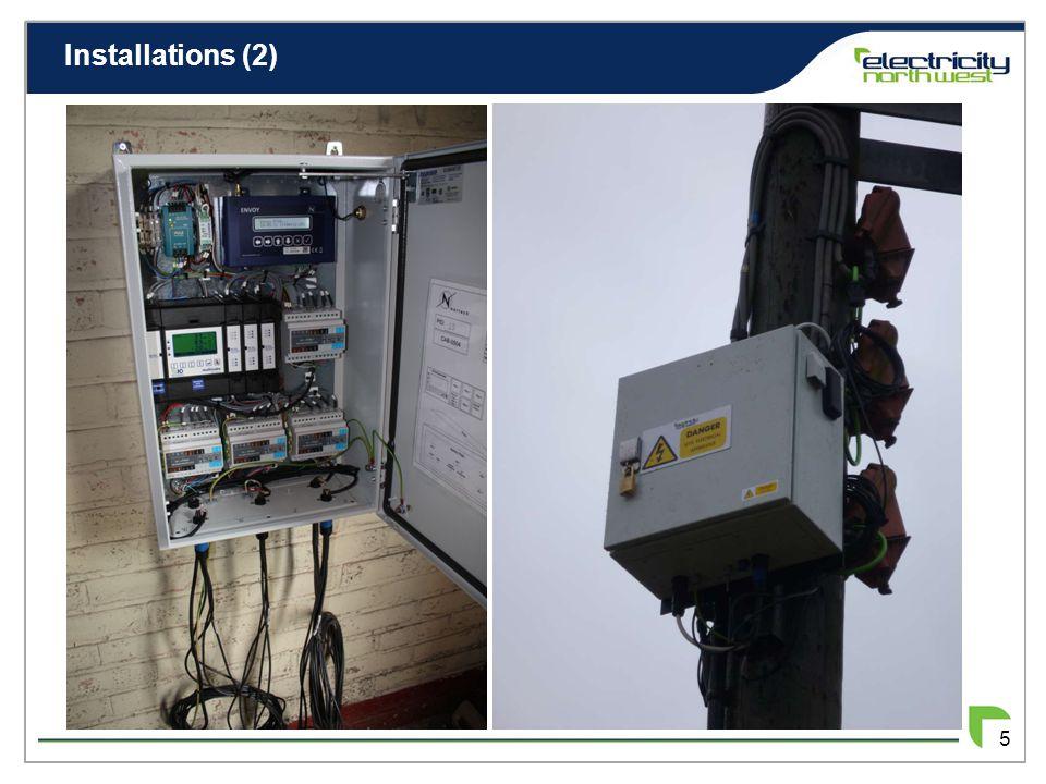 Installations (2) 5