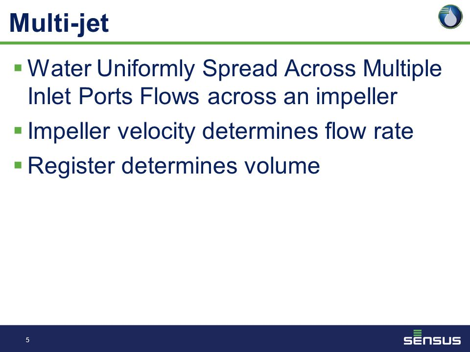 4 Multi-Jet