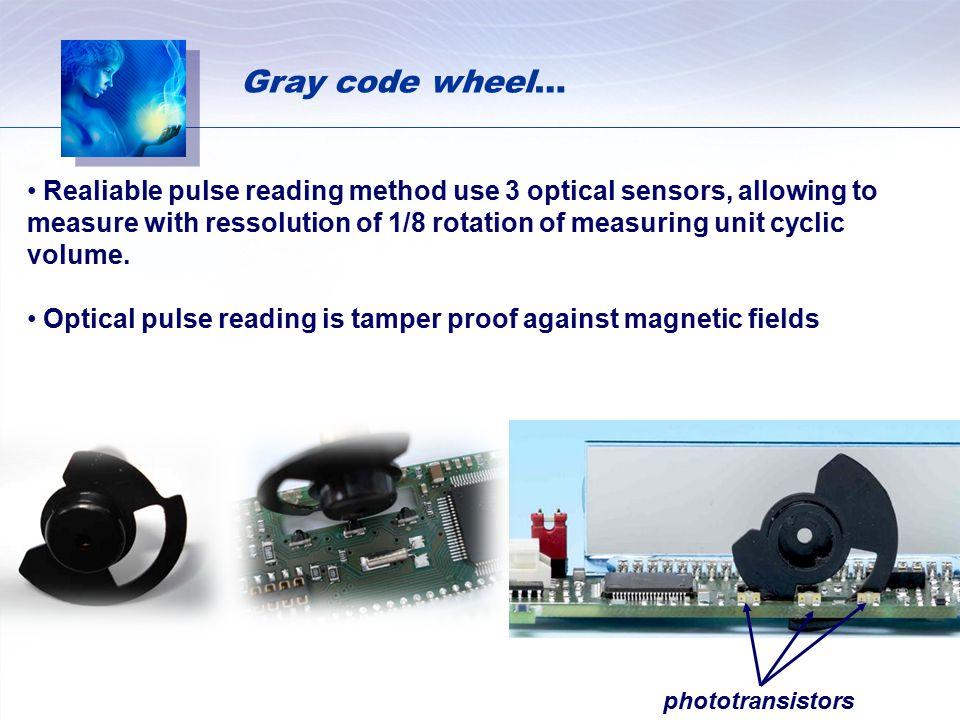 Prepayment ZigBee Smart Gas Meter Project