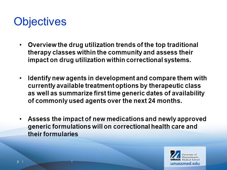     Generic Pipeline: Diabetes Product NameAnticipated Generic Entry 2011 US Sales (In millions) Pioglitazone (Actos ® )8/2012$2,830 Pioglitazone/glimepiride (Duetact ® ) 12/2012$31 Pioglitazone/metformin (Actos Met ® ) 12/2012$426 http://www.medcohealth.com/art/corporate/anticipatedfirsttime_generics.pdfhttp://www.medcohealth.com/art/corporate/anticipatedfirsttime_generics.pdf.