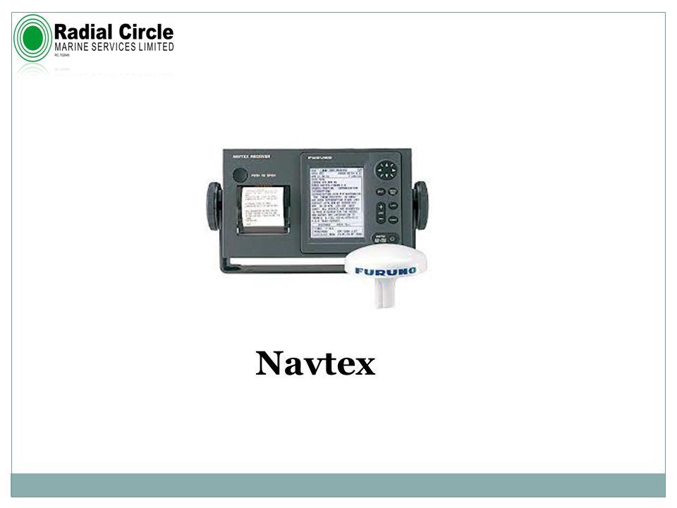 Navtex
