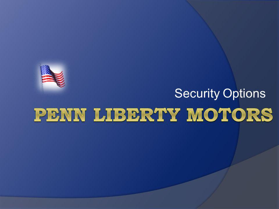 Car Alarms Audible SoundsDoor Lock ActivatorsParking Light Flash Remote Panic Button (Optional) Starter Disable Protection (Optional)