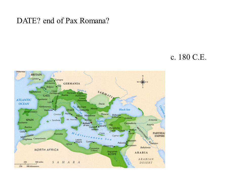 What Capital City in Persia?Persepolis
