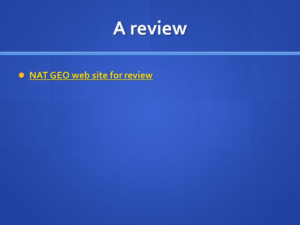 A review NAT GEO web site for review NAT GEO web site for review NAT GEO web site for review NAT GEO web site for review