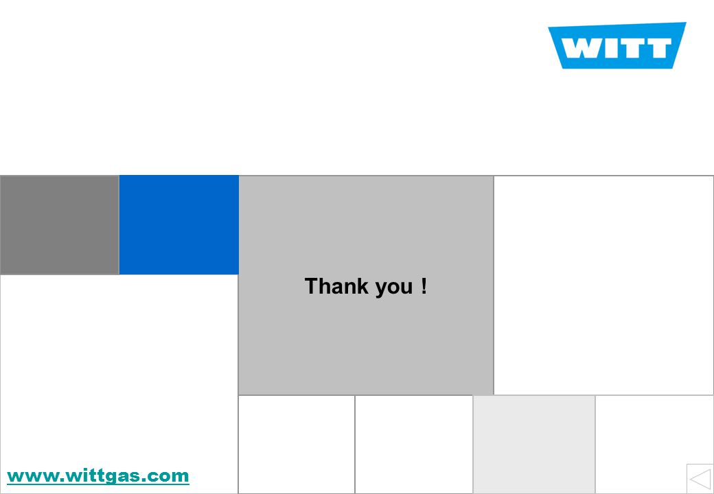 Thank you ! thank you www.wittgas.com