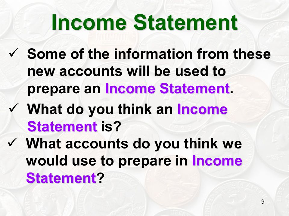 30 accounting period  The text indicates that the fiscal period is sometimes referred to as the accounting period.