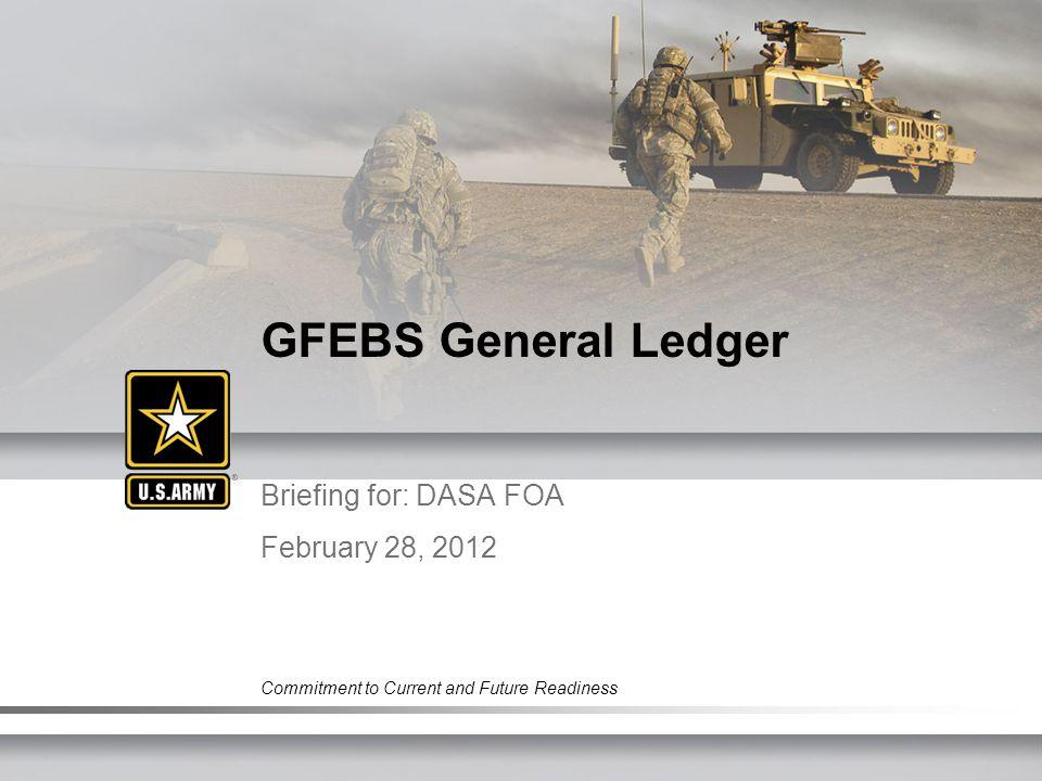 2 Agenda  General Ledgers  What is General Ledger.