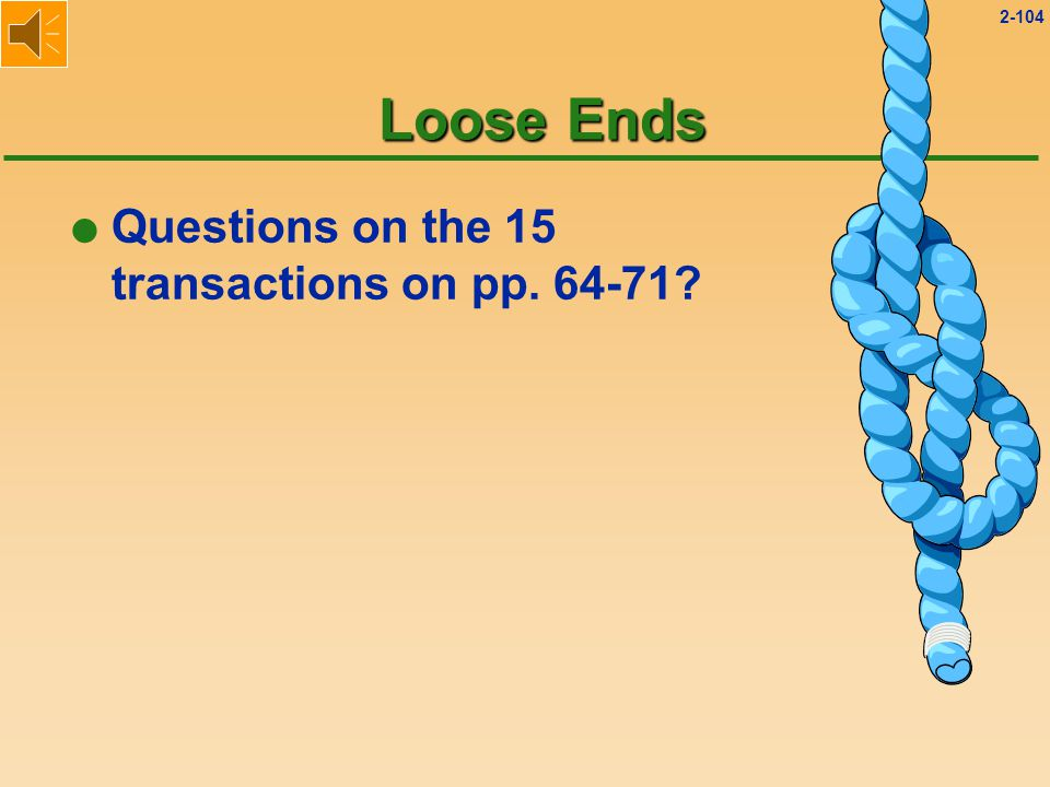 2-103 Trial Balance Errors Click picture to view video
