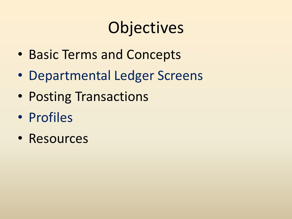 OFFICIAL TRANSACTIONS A transaction is a group of information that makes up an accounting entry, such as an account number, object code, amount, etc.