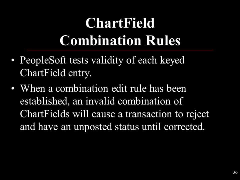 35 Asset/Liability Transactions