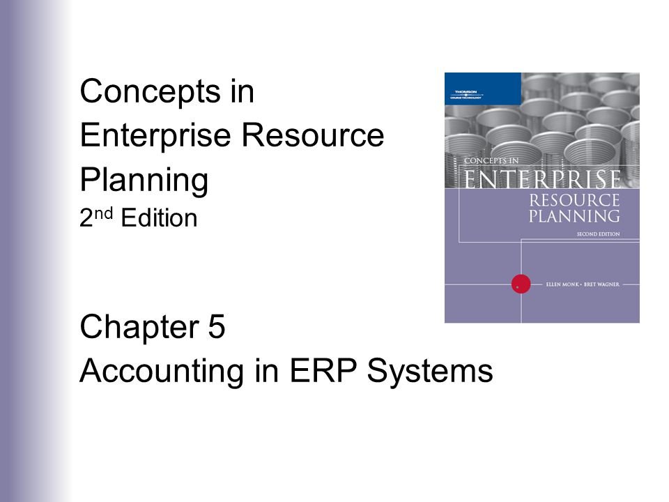 Concepts in Enterprise Resource Planning, Second Edition42 Tolerance Groups Another way to ensure that employees do not exceed their authority (and to minimize the risk from fraud and abuse) is to set limits on the size of a transaction that an employee can process Tolerance groups are predefined limits on an employee's ability to post a transaction Tolerance limits can be set on items like: Line items in a document Total document amount Payment difference Discounts