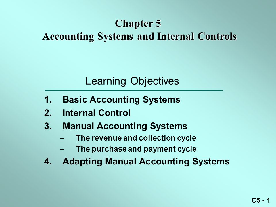 C5 - 42 Purchases Journal Accts.Other PostPayableSuppliesAccountsPost DateAccount CreditedRef.CreditDebitDebitRef.Amount Page 11 Accounts Payable Subsidiary Ledger DateItemP.R.