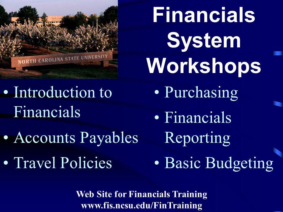  Lecture  Desktop Exercises  Questions  Networking Workshop Format