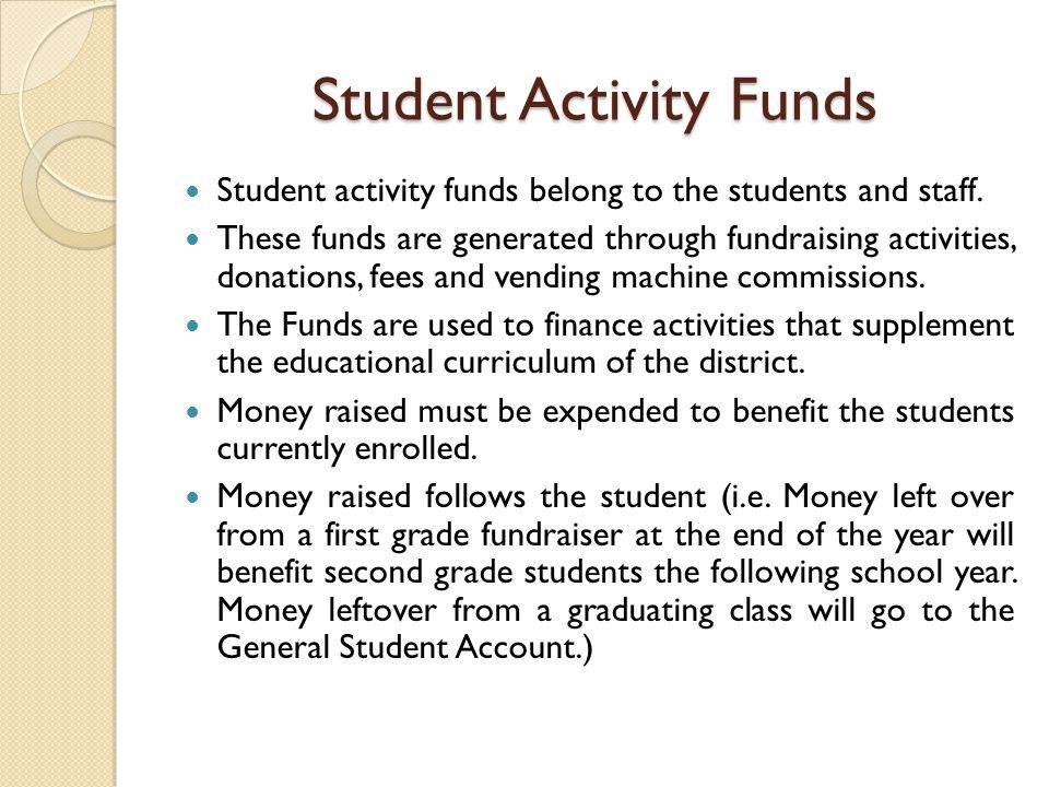 Teacher Money Envelope
