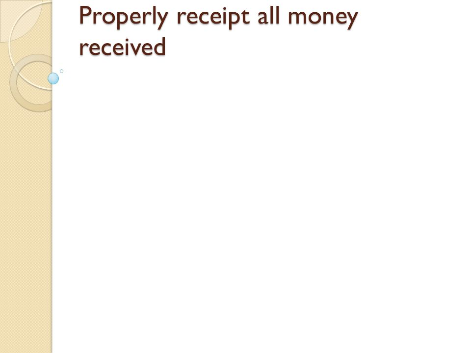 Profitability?.