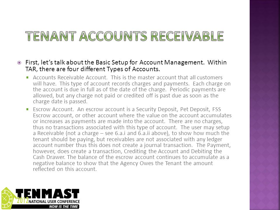  Revolving Credit Account.This is a Repayment Agreement type account.
