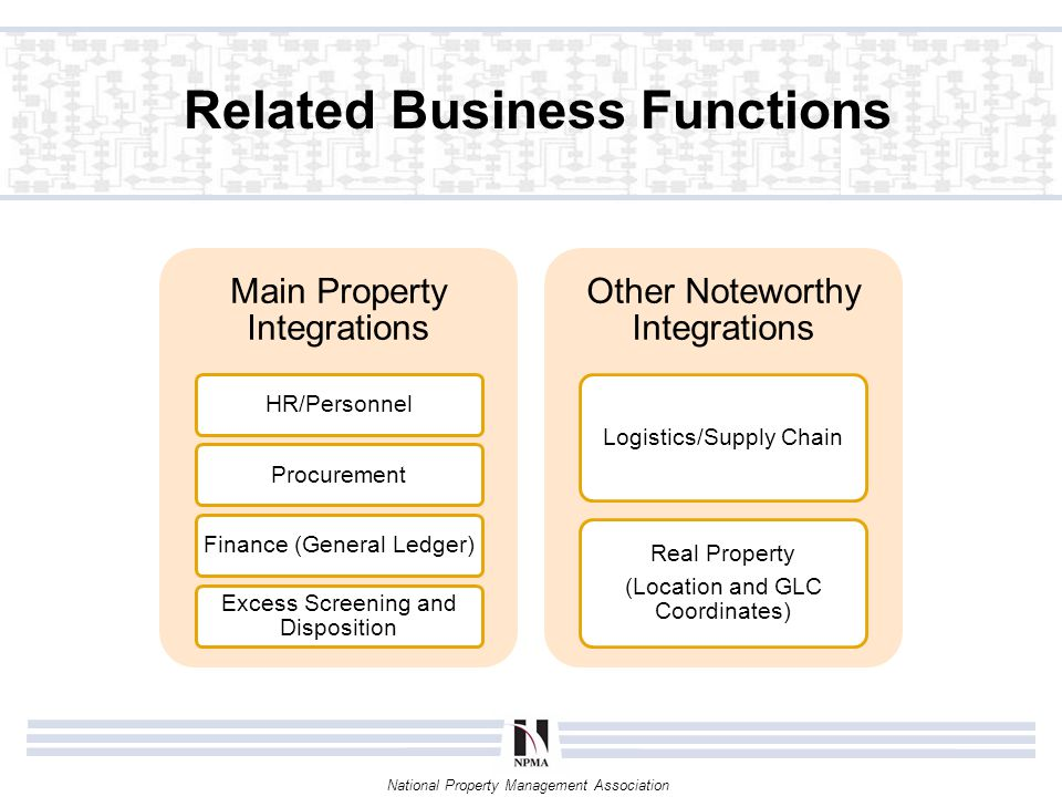 National Property Management Association Software Development Lifecycle  What is the Software Development Lifecycle.