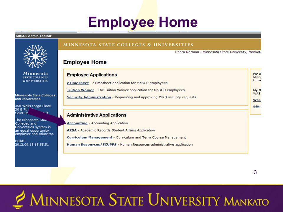 Employee Home 3