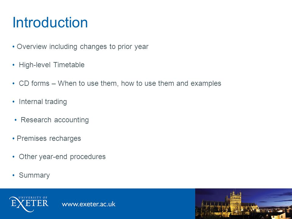 Purchases for new suppliers Please allow time for setting up new suppliers In July, Accounts Payable will prioritise setting up of new suppliers for urgent 13/14 spend, definite delivery before July 31 st.