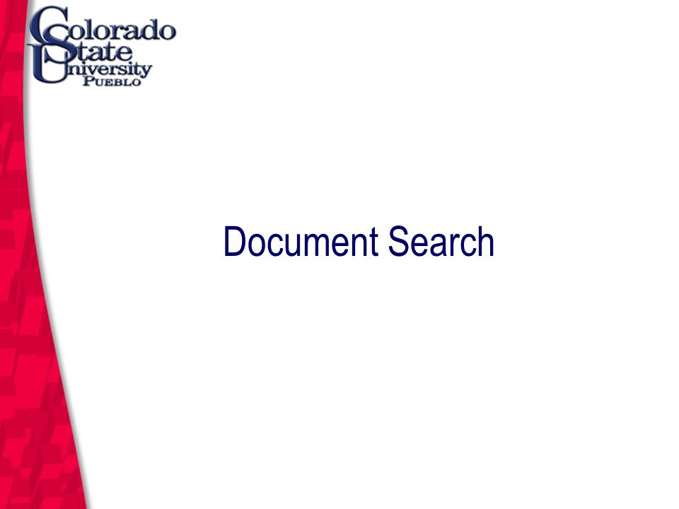 March 12, 2004 Document Search