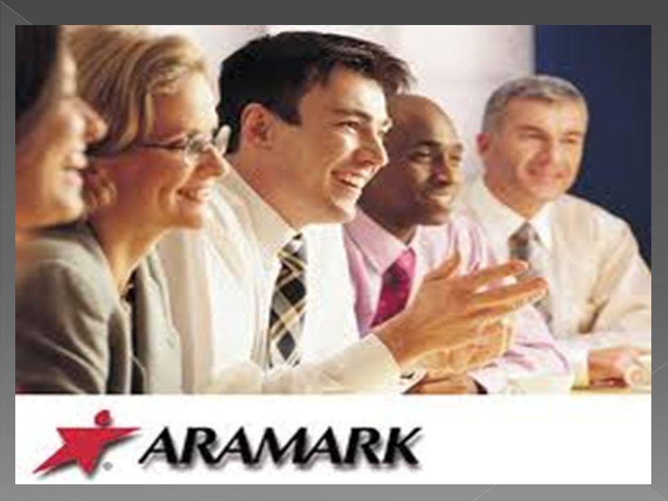  Company: ARAMARK  Location: Philadelphia, PA 19019  Status: Full Time, Employee  Job Category: Accounting/ Finance/Insurance  Career Level: Experienced (Non- Manager)  www.aramark.com