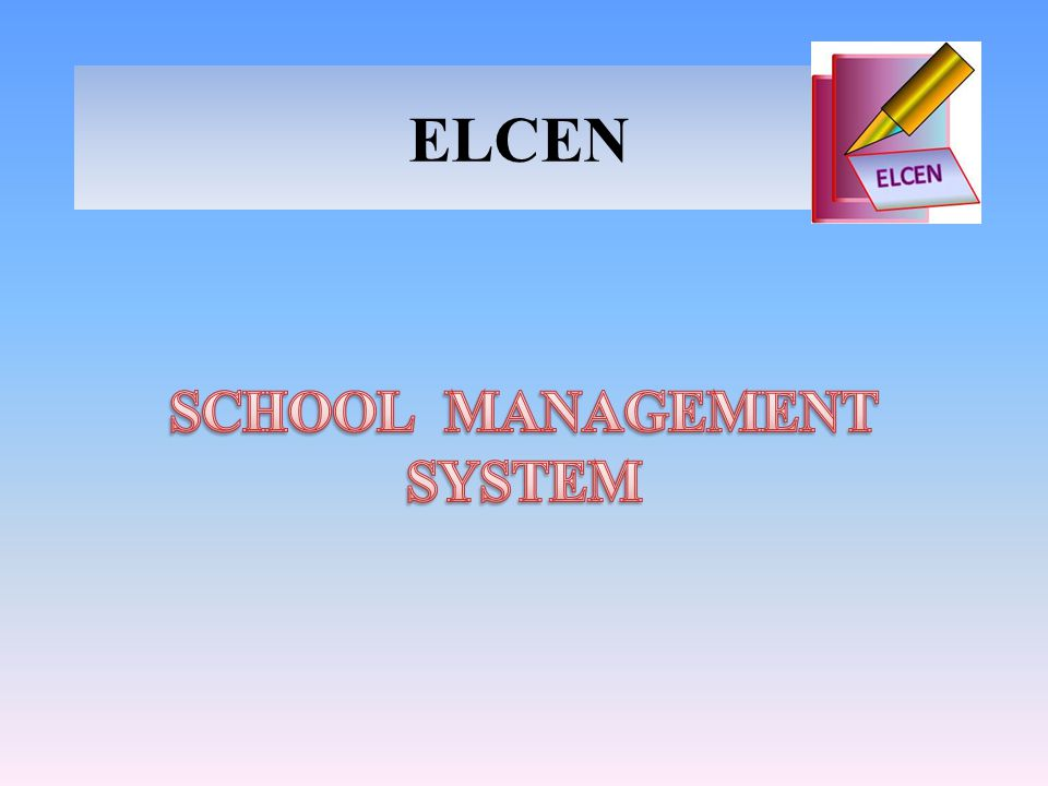 C) Fee Management It includes the following tasks:  Maintains Fee Structure By Class Groups  Generates Due Fees & Balances  Collecting Daily Fees  Entering Fees by Journals  Fee Deposits from Banks  Import Fees From Excel  View Fee Balances by Student  Fee Statements for Students