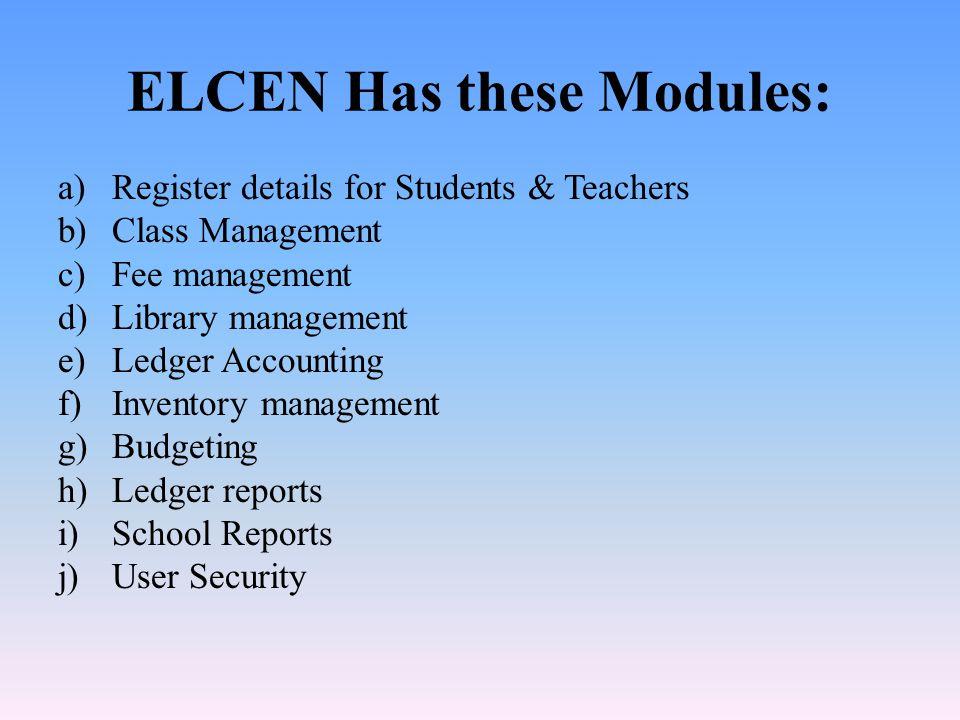 A) Student registration details ->Identification Details ->Contacts/Next of Kin ->Addresses ->Discipline & other Notes