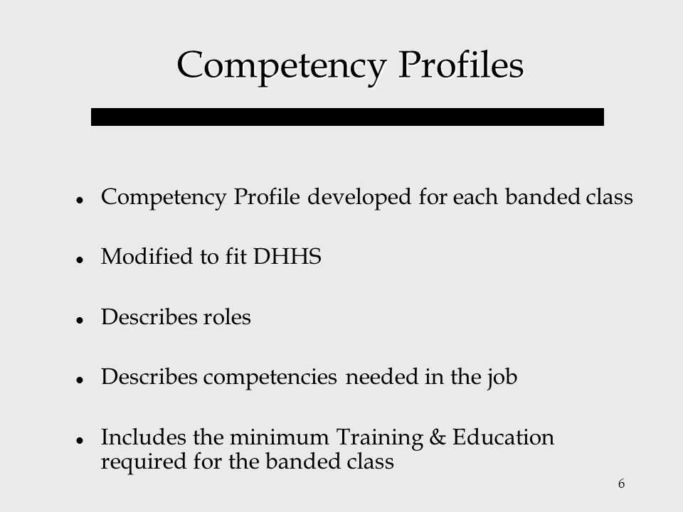 37 Competency Pay Factor - Example #3 Competency #1 X Competency #2 Competency #3 Competency #4 Contributing Journey Advanced X X X X Min Max Contributing Reference Rate Journey Market Rate Advanced Reference Rate Overall Competency