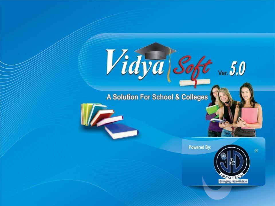 Student Scholarship Form