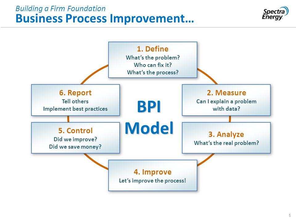 6 Building a Firm Foundation Understanding Workflows…