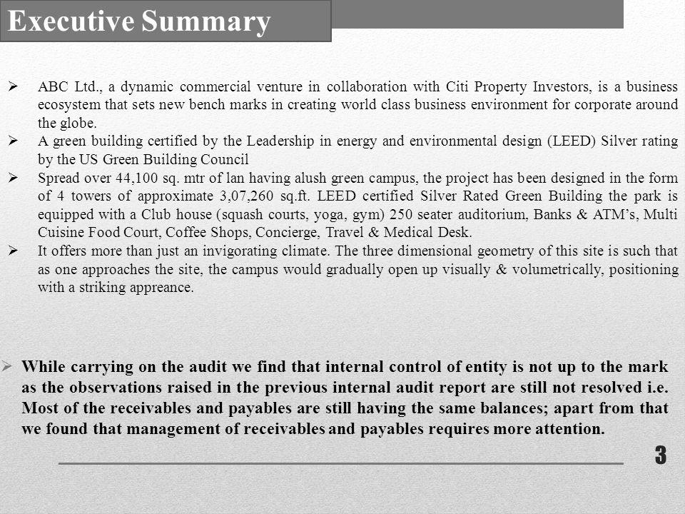 13.Sundry Debtors (having Dr. Balances) as on 31-Mar-14.