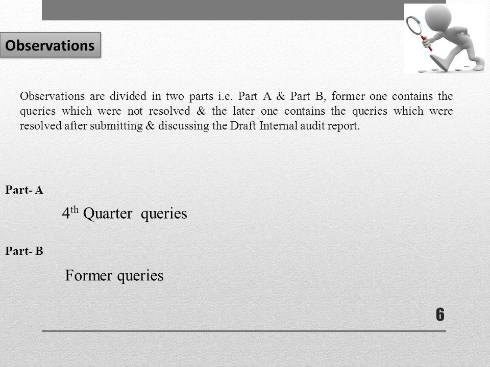 Journal Vouching ParticularsDate of EntryVoucher No.