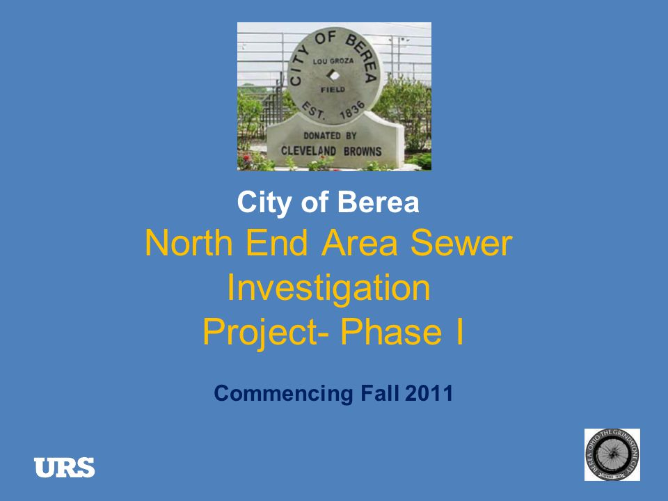 Project Issues Work in Right-of-Way Where Manholes are Located Fire Hydrant Usage and Potential for 'Dirty Water' in the Area Similar to Hydrant Flushing Work Vehicles (Trucks) in Streets Minor Traffic Disruption Field Crews Working on Both Public and Private Property Communication Addressing Found Sewer Problems